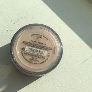 BRAND NEW BareMinerals All Over Face Color